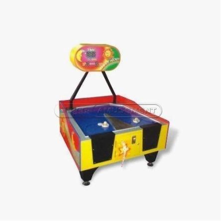 Cheer Amusement Happy Unilateral Hockey Children's Electronic Entertainment Equipment