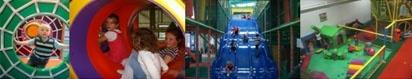 Indoor Playground | Playground Equipment | indoor Playground Equipment | Toddler Play