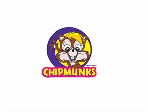 our partners chipmunks