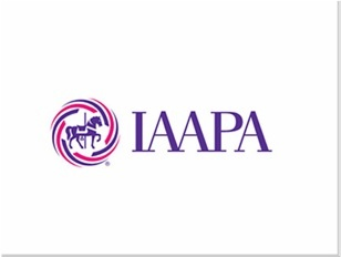 our partners IAAPA