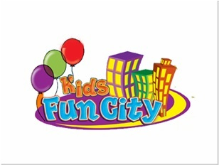 our partners kids fun city