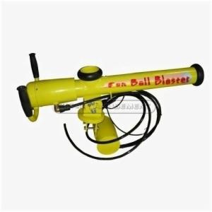 European Cannon B