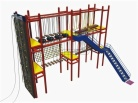 Adventure Play Product-4