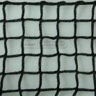 grid 4cm BK safe net