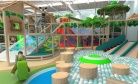 Children Soft play Center